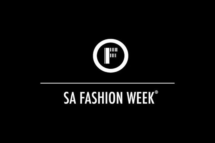 SA Fashion Week catch up with Lucilla Booyzen