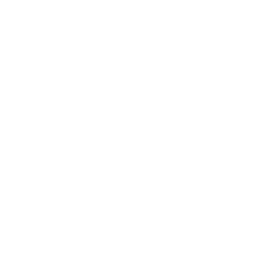 Inscape Education Group est. 1981 black and white badge